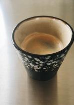 mycoffeestar. Anwendung