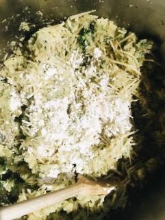 kartoffel brokkoli taler